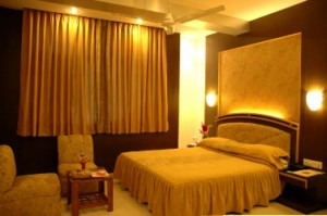 Hotel Southern, Karol Bagh, India, unforgettable trips start with Instant World Booking in Karol Bagh